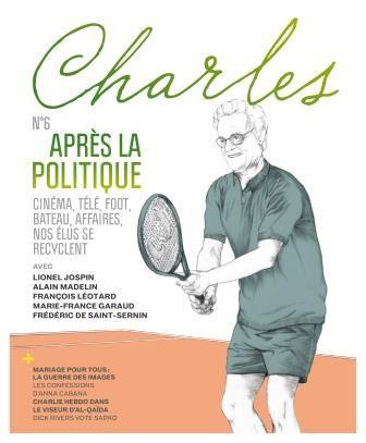 CHARLES06_CV_web_m