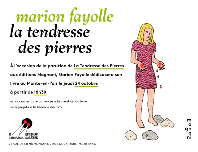 flyer_tendresse