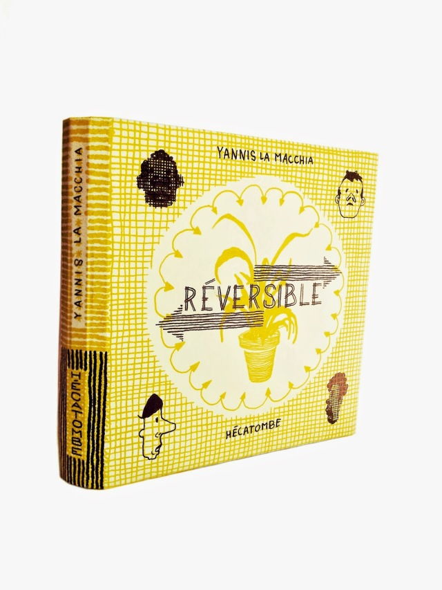 réversible18