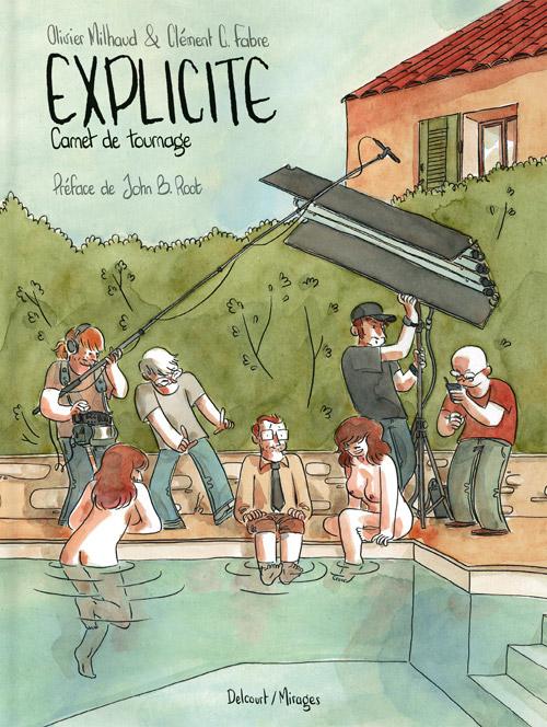 explicite 0