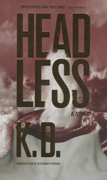 head less