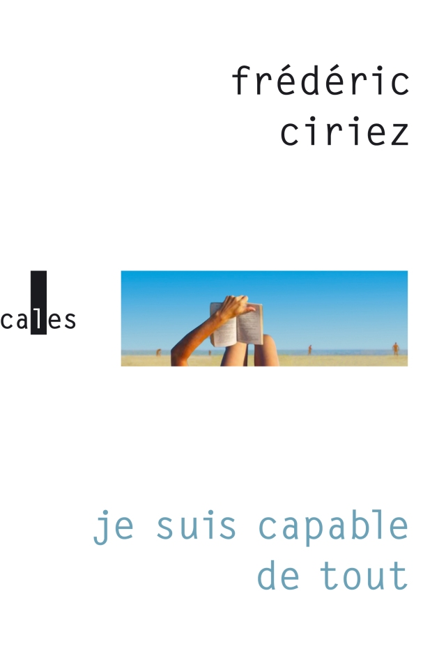 couv Ciriez Capable-1