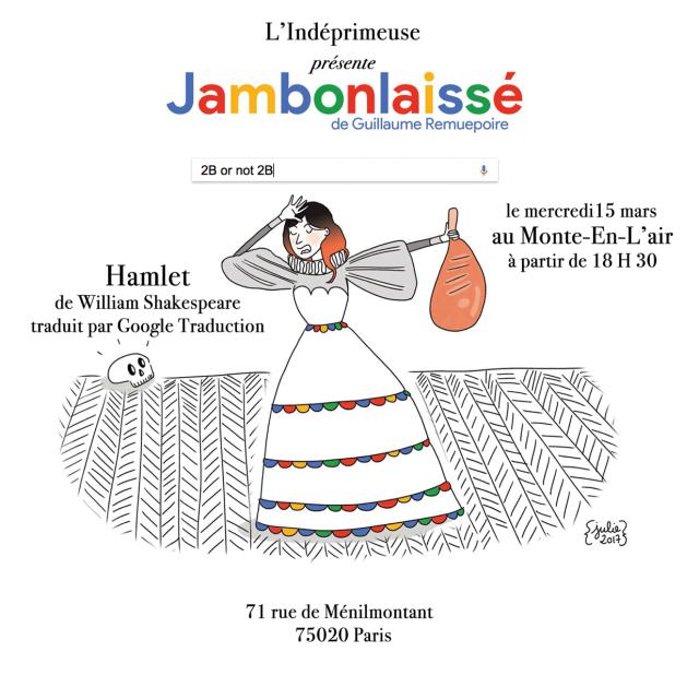 jambon-laisse