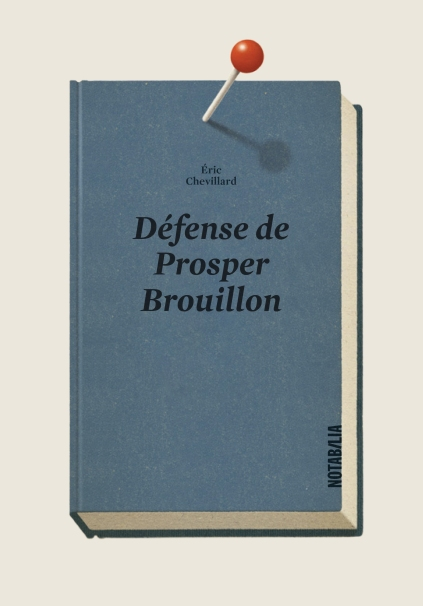 Chevillard_Defense_Prosper_Brouillon