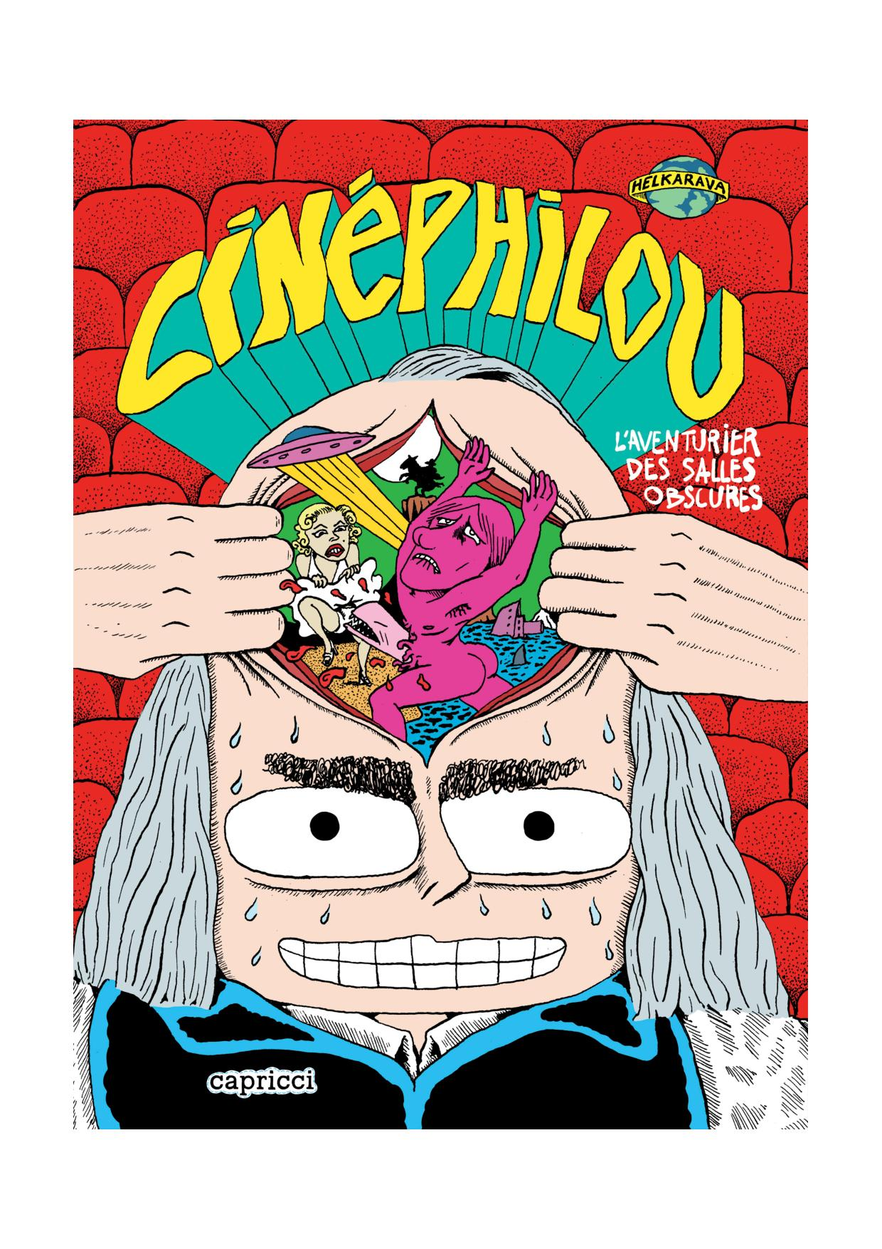 Strandkorb comic  cinephilou-page-001.jpg